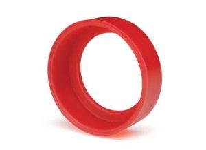 Tappi anellino per tubo