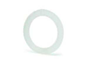Anelli anti sfilamento dado spessore 4.5 mm chiuso